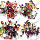LOGO BELLY BAR RUDE WORD NAVEL  BARS B*TCH SEXY SUPER SELECT COLOUR & DESIGN