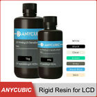 Kyпить ANYCUBIC 500ml/1000ml UV LCD Sensitive 405nm Resin for DLP SLA Photon 3D Printer на еВаy.соm