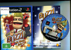 .PS2.' | '.Buzz The Music Quiz.