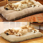 XL Orthopedic Dog Bed Pillow P...