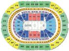 2 Philadelphia Flyers at Pittsburgh Penguins Tickets Aisle seats Jan 31, 7:00 PM $245.0 USD on eBay