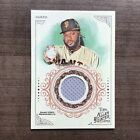 2019 Topps Allen & Ginter Full Sized Relic A ~ Pick your Card