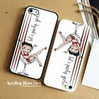 betty boop party iPhone X Samsung S10 Pixel Case $30.06 CAD on eBay