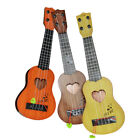 Kyпить Kids Beginner Classical Ukulele Guitar Educational Musical Instrument Toy на еВаy.соm