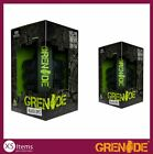 Grenade Black Ops Weight Loss Management Capsules 44 / 100 Diet Slimming Fitness