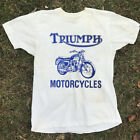 New Bob Dylan HWY 61 Triumph Motorcycle Shirt T Shirt Limited $25.89 CAD on eBay