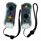 10Colors Joy-Con Game Controllers Gamepad Joypad for Nintendo Switch Console