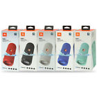 JBL Flip 4 Wireless Portable Bluetooth Stereo Speaker All Colors