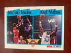 1991-92 NBA Hoops Basketball - You Pick - Complete Your Set (150-379)