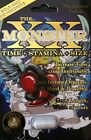 The XXX Monster - Male Sexual Enhancement supplements Pills - 100% Authentic $17.99 USD on eBay