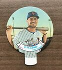 2019 Topps Heritage High Number 1970 Topps Candy Lid Insert ~ Pick your Card on Ebay