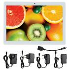 "10.1"" 1+16G Quad-Core Android 8.1 3G Call Tablet PC IPS Bluetooth Wi-Fi 110-240V"