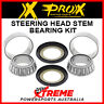ProX 24-110021 Honda CR450R 1981 Steering Head Stem Bearing