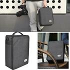 EIRMAI Waterproof Padded SLR DSLR Cover Camera Bag Insert Partitions Pouch Case