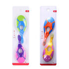 Kyпить Baby Toothbrush, 0-2 Years, Soft Bristles, BPA Free Infant Training Toothbrush на еВаy.соm