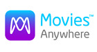 Movies Anywhere - You Pick - Digital Movies - See Details -