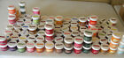 Scentsy Full Size TESTERS-- Large Assortment. You pick your scents.