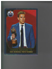 2017-18 Panini Stickers Hk Card #s 1-200 (A4559) - You Pick - 10+ FREE SHIP $0.99 USD on eBay