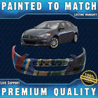 NEW Painted To Match - Front Bumper Cover Fascia for 2013-2016 Dodge Dart 13-16 $330.99 USD on eBay