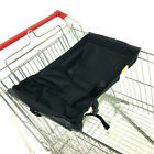 US Baby Cart Shopping Hammock For Newborn Toddler Infant Seat Carrier Portable