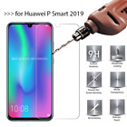 Tempered Glass Screen Protector For Huawei P Smart P10 P20 Pro P30 Lite Mate 30