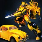 Wei Jiang Transformation 5 Movie Toys Boy Cool SS Anime Action Figures Robot Car For Sale