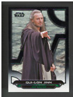 2017 Star Wars Galactic Files Reborn Cards (A4648) - You Pick - 10+ FREE SHIP $0.99 USD on eBay