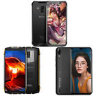 Blackview Bv6800 Pro A60 Bv9600 Smartphone Mobile Phone Unlocked Android 9.0