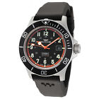 Glycine Men's Combat Sub Swiss Made Automatic 42mm Watch - Choice o
