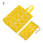 Outdoor Apron Baby Shawl Maternity Pads Breastfeeding Cover Nursing Covers