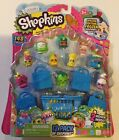 Shopkins Season 1, 2, 3, 4, 5, or 6 12 Pack or 5 packs U Pick