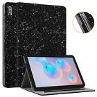 "For Samsung Galaxy Tab S6 10.5"" 2019 Multi-Angle Stand Cover Case w/ Wake Sleep"