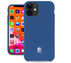 Evutec Karbon Silicone Case iPhone 11 6.1 Ultra Thin Shockproof Drop Protection