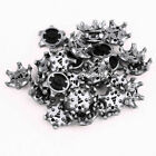 14/28/56pcs Golf Shoe Spikes Replace Champ Cleat +1pc Spike Wrench for Addias