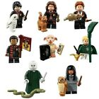 Lego and Custom Marvel Avengers Harry Potter Dc Star Wars Mini Figures SETS -UK