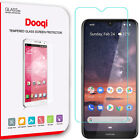 For Nokia 3.2 / 3V/7.2 Premium Ultra Clear Tempered Glass Screen Protector Saver