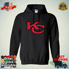 KCC Patrick Mahomes Kansas City Chiefs Hooded Sweat Shirt Hoodie Sweatshirt 002 $21.99 USD on eBay
