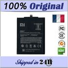 BRAND NEW ORIGINAL BATTERY XIAOMI FOR MIX 2 MIX MI5 MI4C MI5S MI6 NOTE 2/3/4/5/6