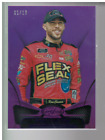 2018 Certified Nascar Cards 1-100 +Inserts (A4825) - You Pick - 10+ FREE SHIP