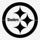 PITTSBURGH STEELERS Stencil Template Walls Signs T-Shirts Jackets YOU CHOOSE $12.95 USD on eBay