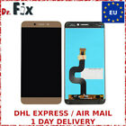 (EU Stock) LeEco Le Pro 2 (x625) Screen LCD Glass Display Repair Part