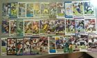 Sports Illustrated for Kids SI For Kids NFL Football Stars A thru E  YOU PICK $3.99 USD on eBay
