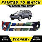 NEW Fits 2006 2007 2008 2009 Toyota 4Runner Left Fender Painted TO1240216