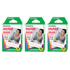 Fujifilm Instax Mini Instant Film for Fuji Mini 8 9 70 90 7s 25 26 50s SP 1 SP 2