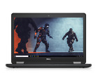 Dell Latitude Business Gaming Laptop 15.6 Inch Hd Intel Core I5 16gb Ram 2tb Ssd