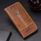 For Meizu Mobles Phone Case Flip PU Leather Cover Stand Wallet CARD Shockproof