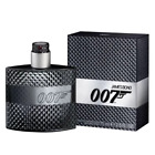 James Bond 007 Eau De Toilette $26.99 USD on eBay