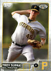 2015 Topps Pro Debut BB #s 1-200 +Inserts (A0146) - You Pick - 10+ FREE SHIP