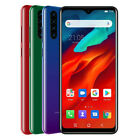 """6.1"""" Blackview A60 Pro 3gb+16gb 4g Smartphone 4080mah Android 9.0 Mobile Phone"""