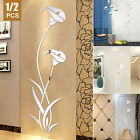 Universal Splash Filter Dual Spray Mode Faucet 720° Rotate Water Outlet Faucet